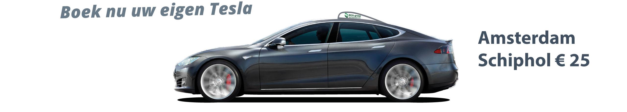 Boek-nu-uw-eigen-Tesla.